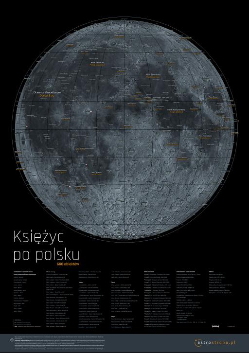 mapa-PDF miniatura