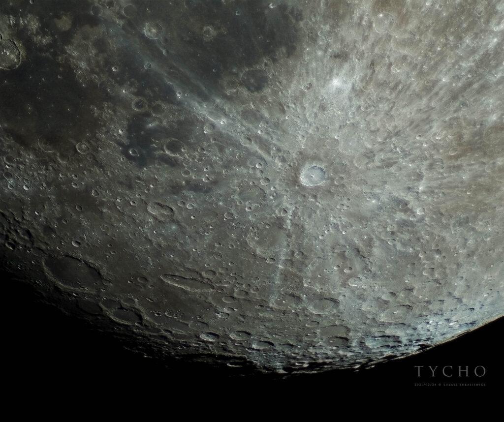 TYCHO 2021-02-24