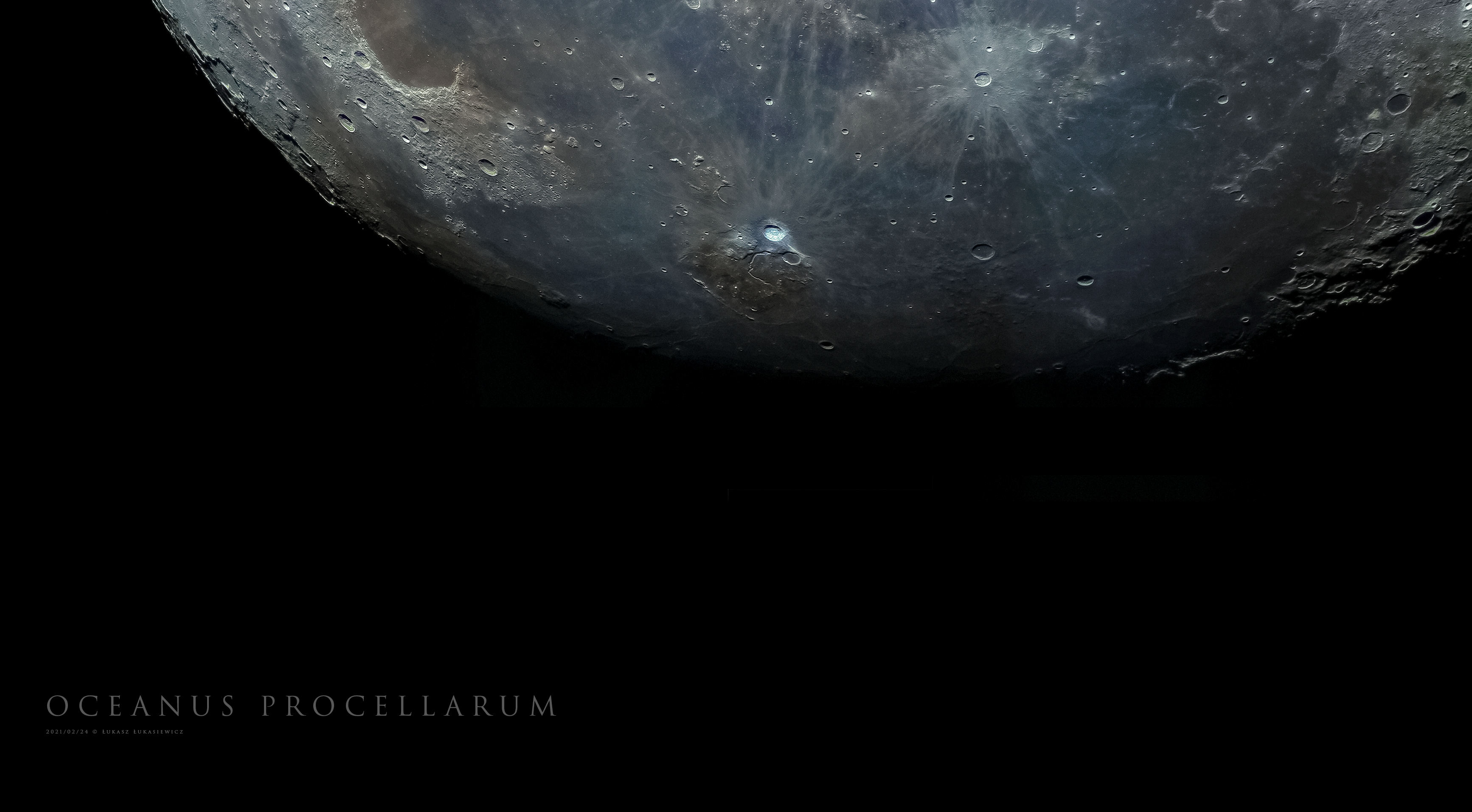 OCEANUS-PROCELLARUM-2021-02-24-80.jpg