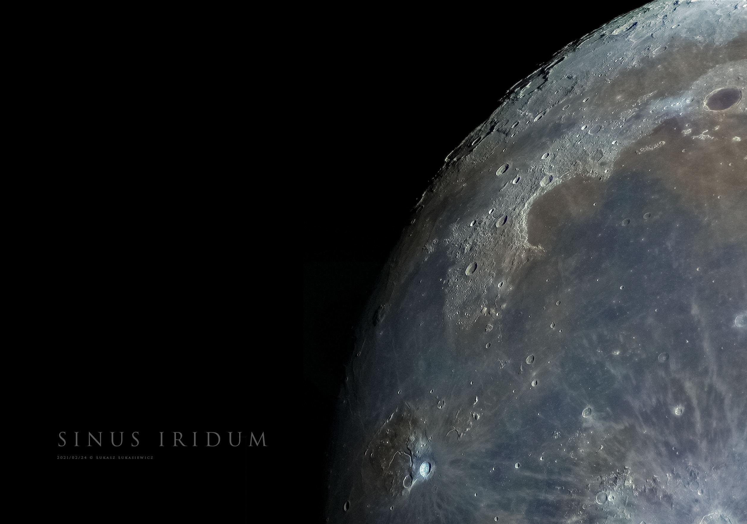 SINUS-IRIDUM-2021-02-24-80.jpg