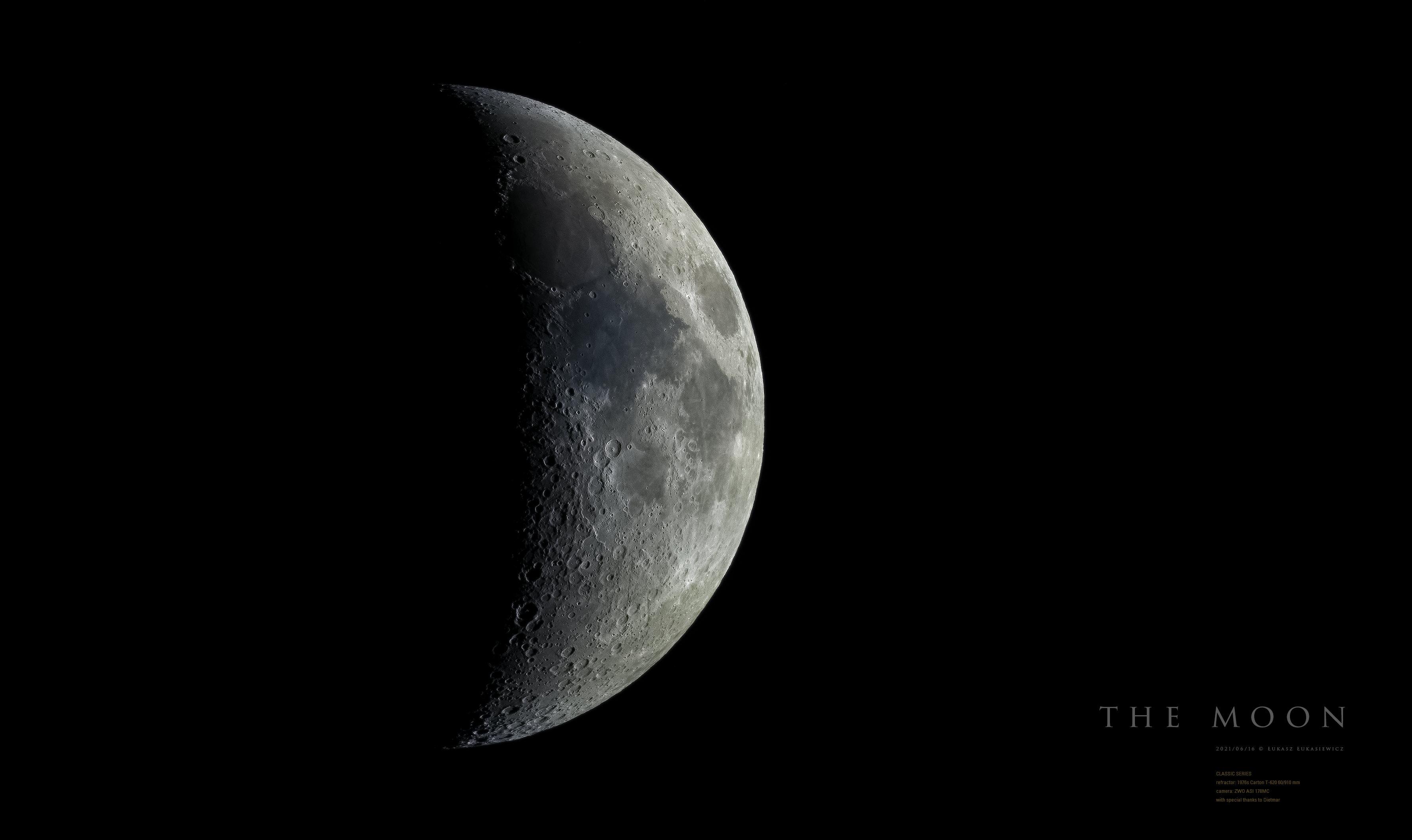 THE-MOON-2021-06-16.jpg