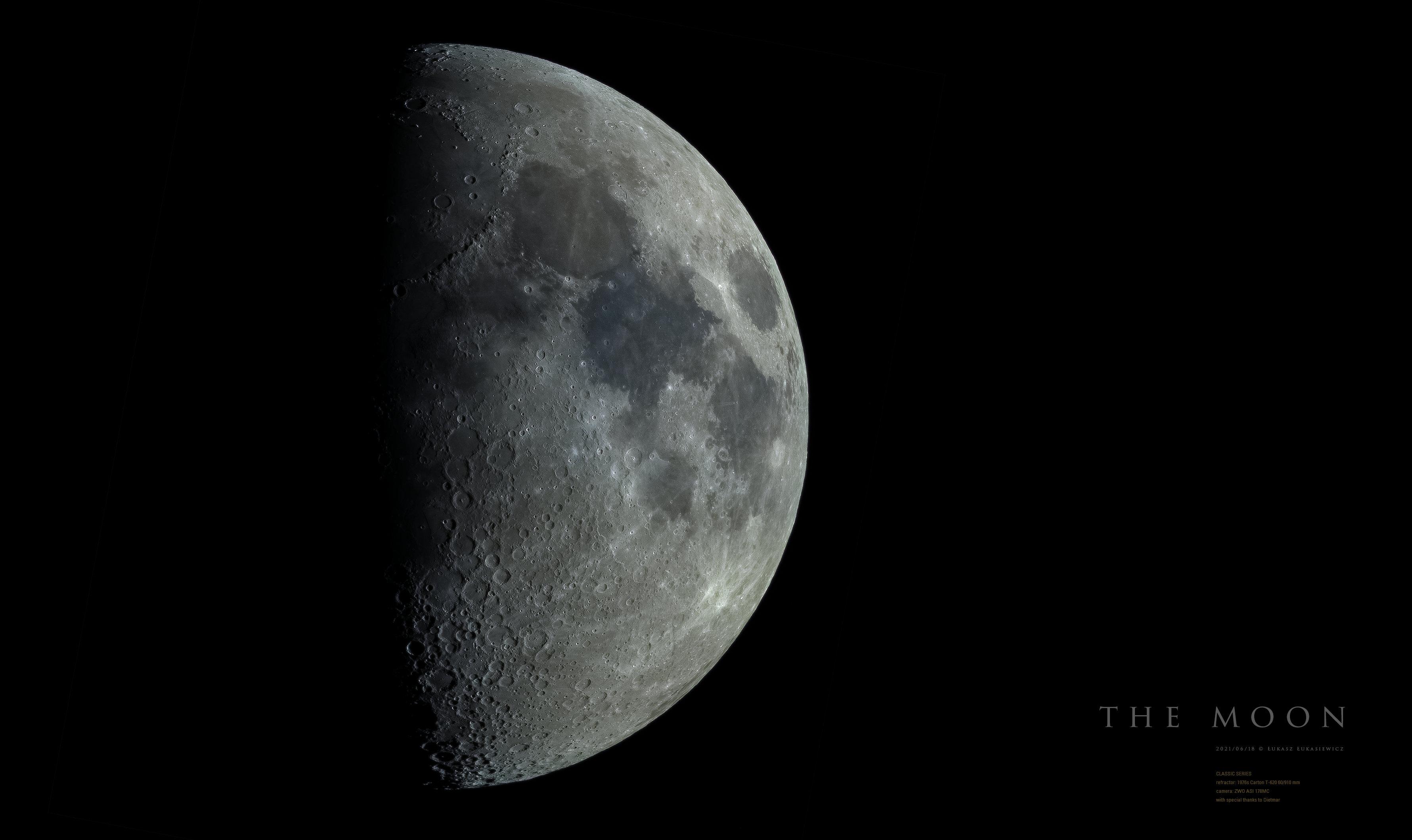 THE-MOON-2021-06-18.jpg