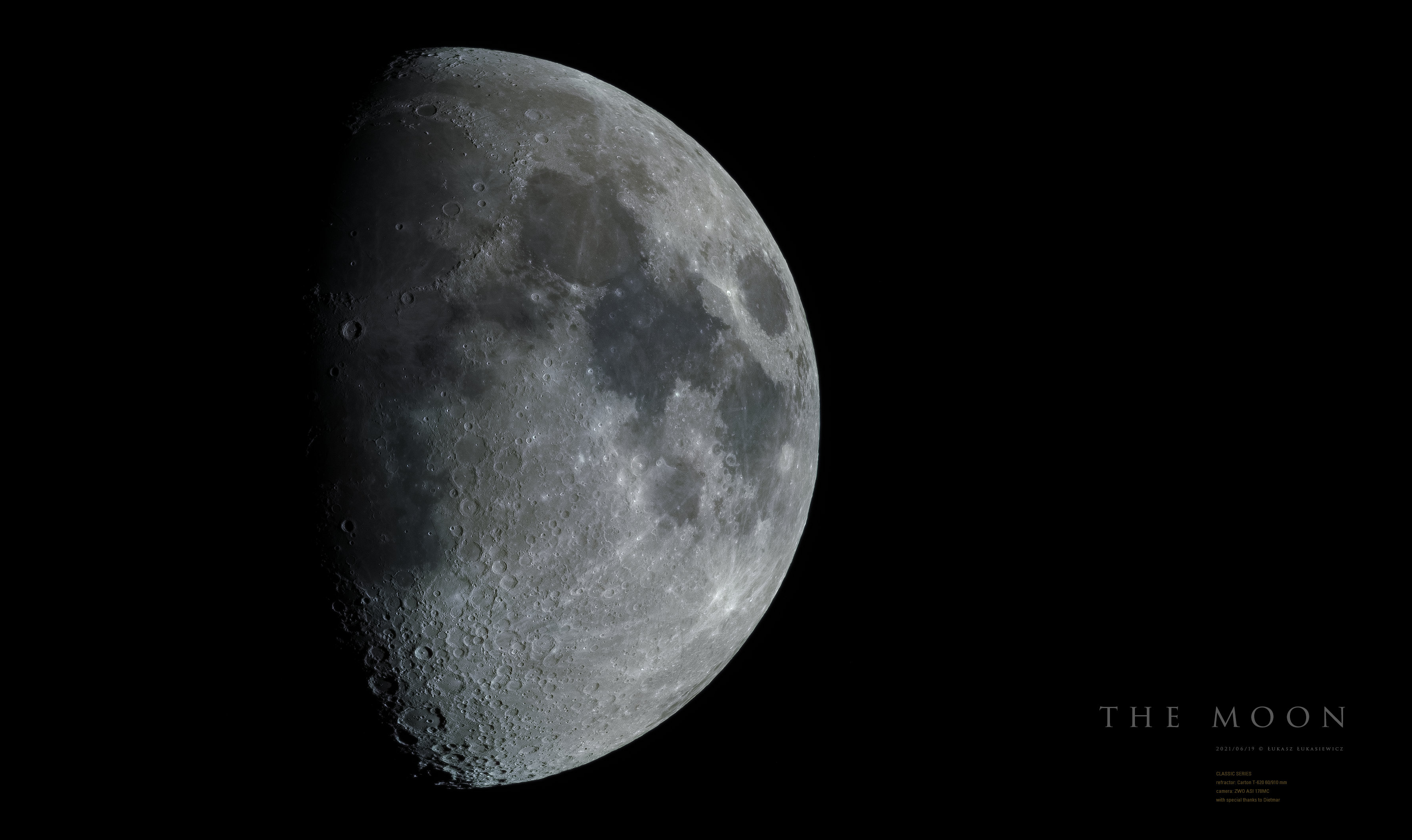 THE-MOON-2021-06-19c.jpg
