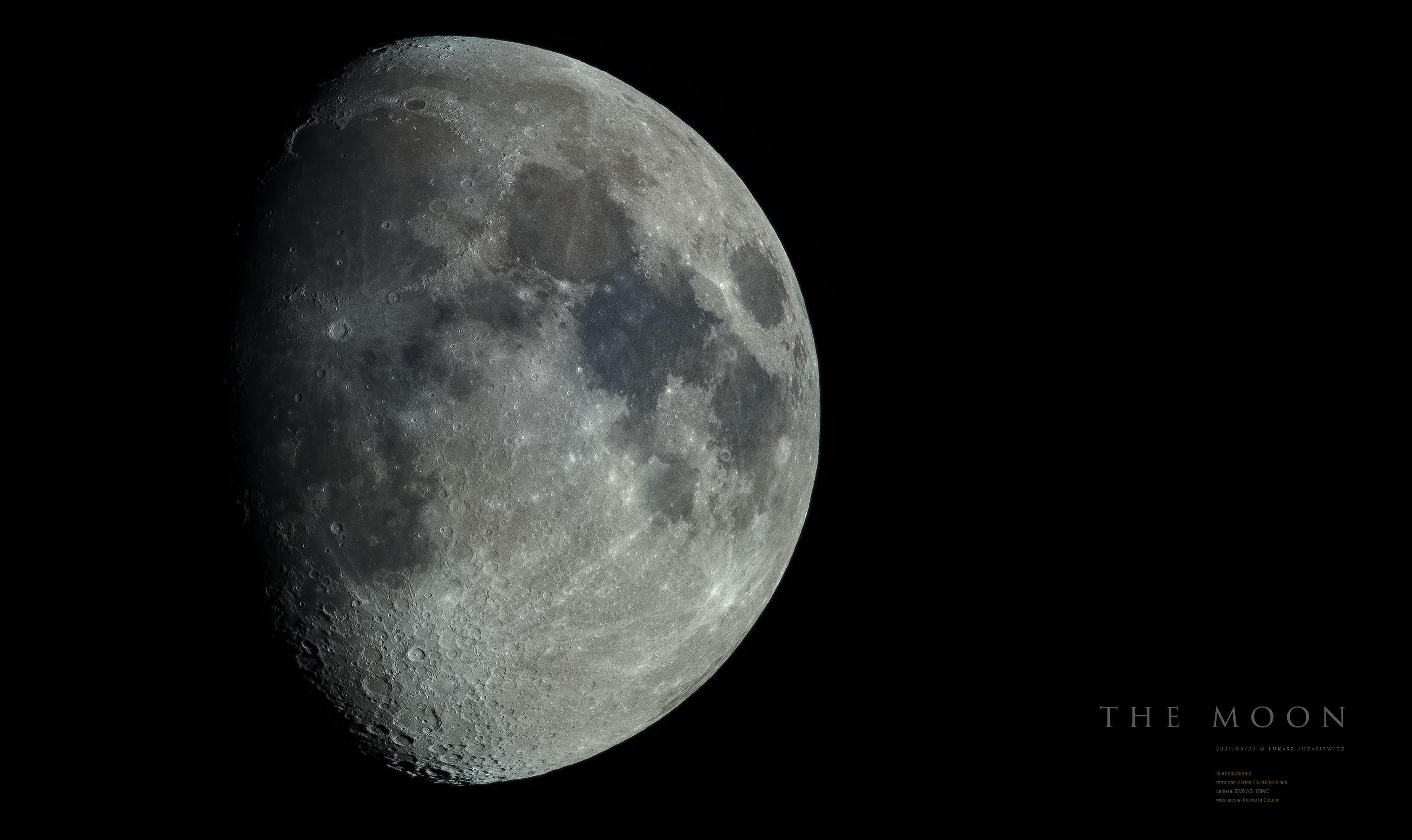 THE-MOON-2021-06-20-C.jpg