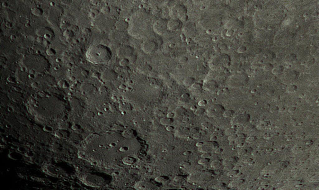 Księżyc - Towa 6305-N