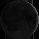 Księżyca Przybywa (sierp)