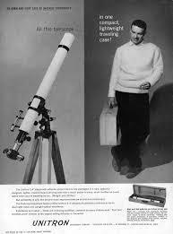 Reklama Unitron 114