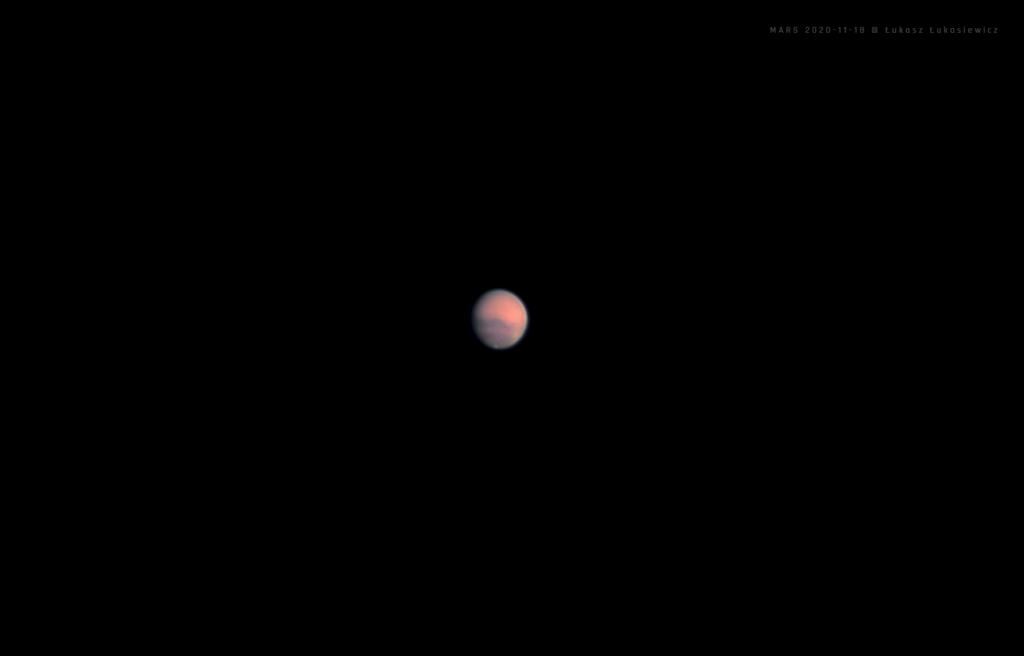 MARS-2020-11-18