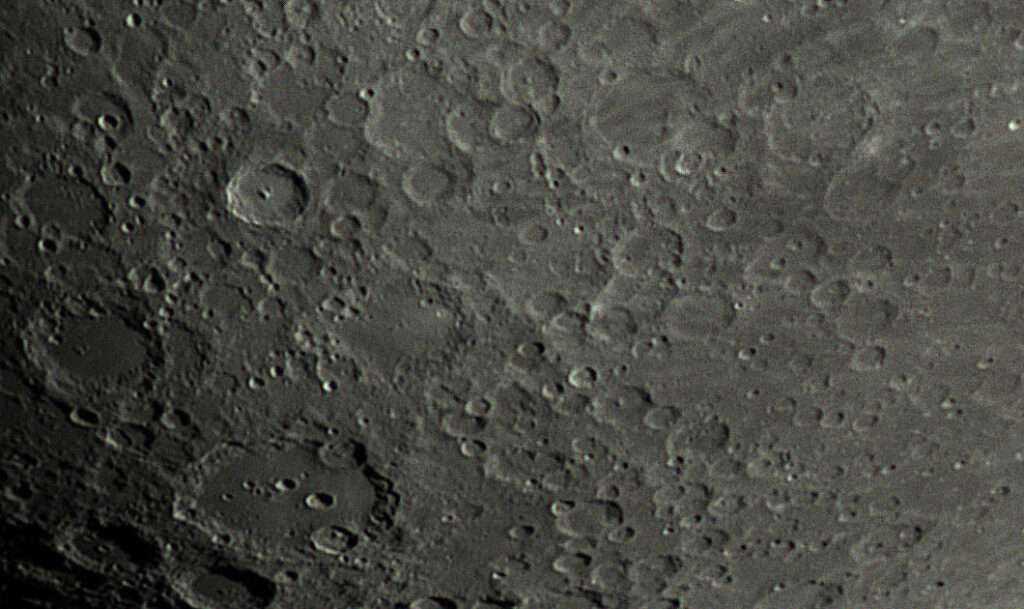 Księżyc - Carton T-620