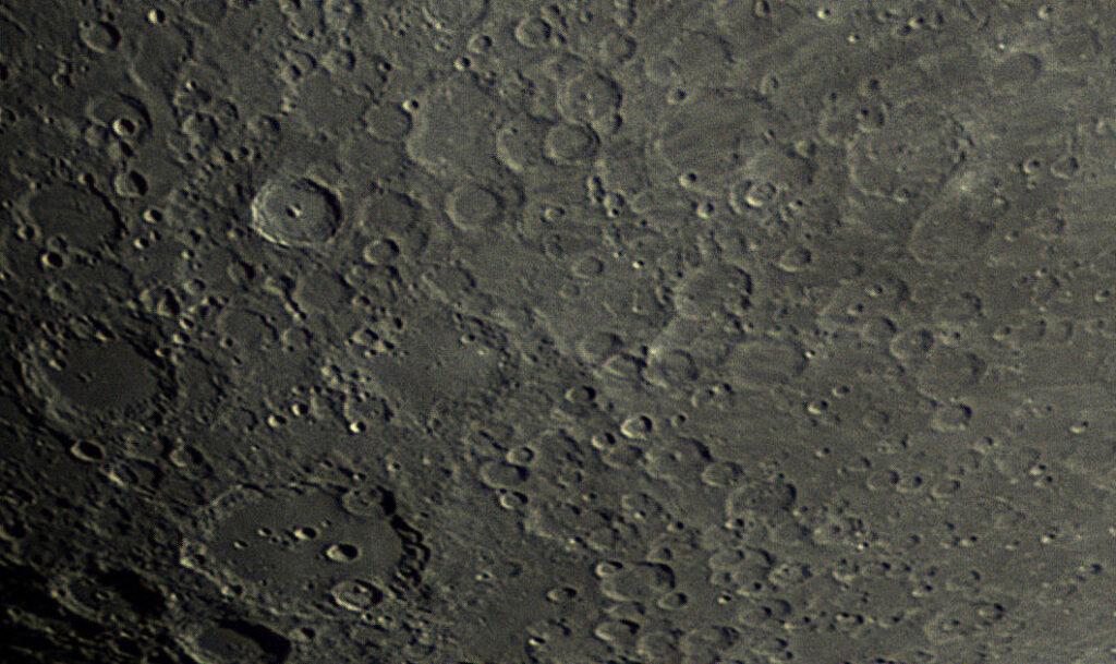 Księżyc - Polarex 114